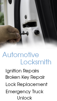 Lock Key Shop Watchung, NJ 908-287-5092